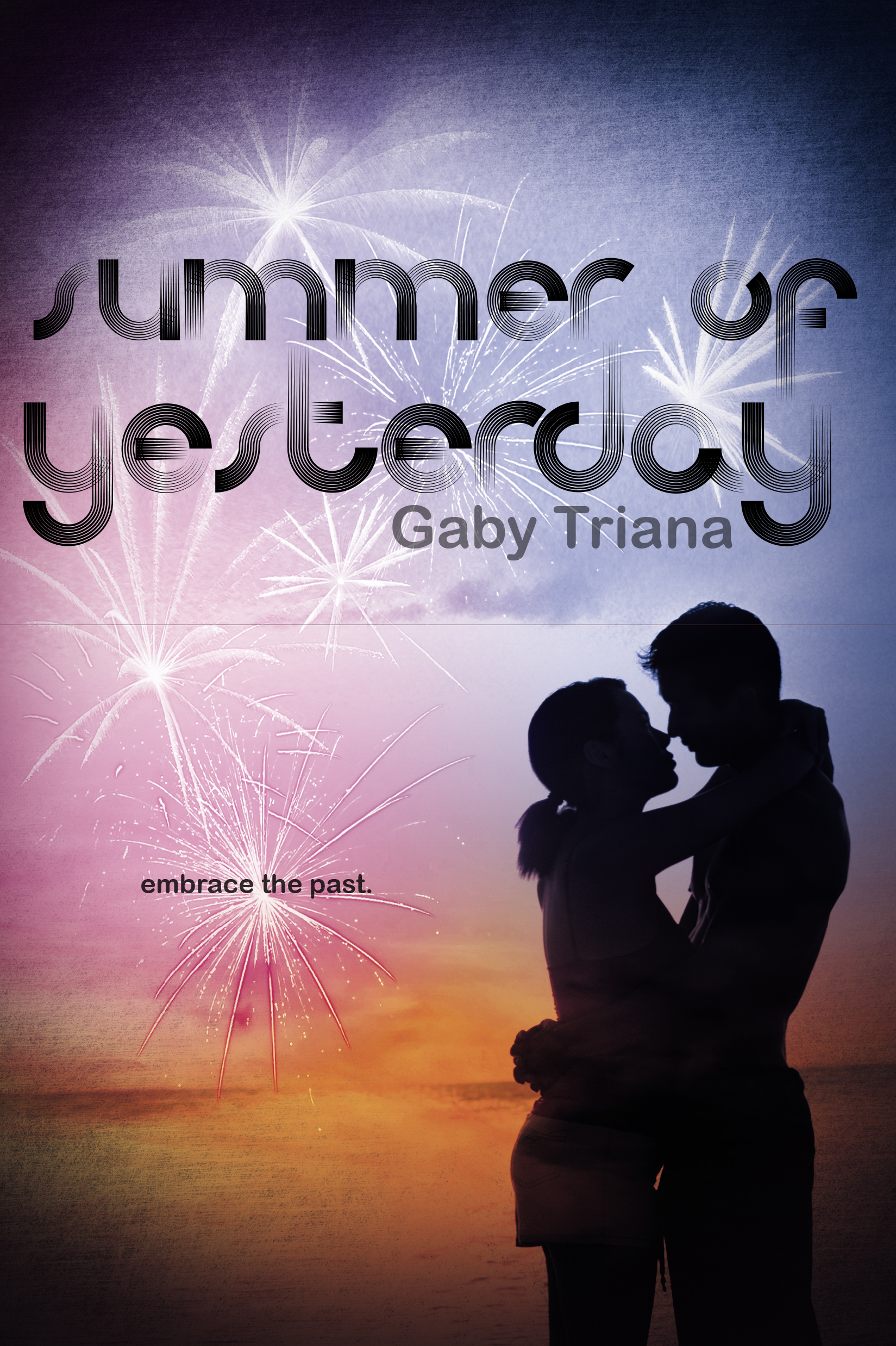 Summer-of-yesterday-9781481401302_hr