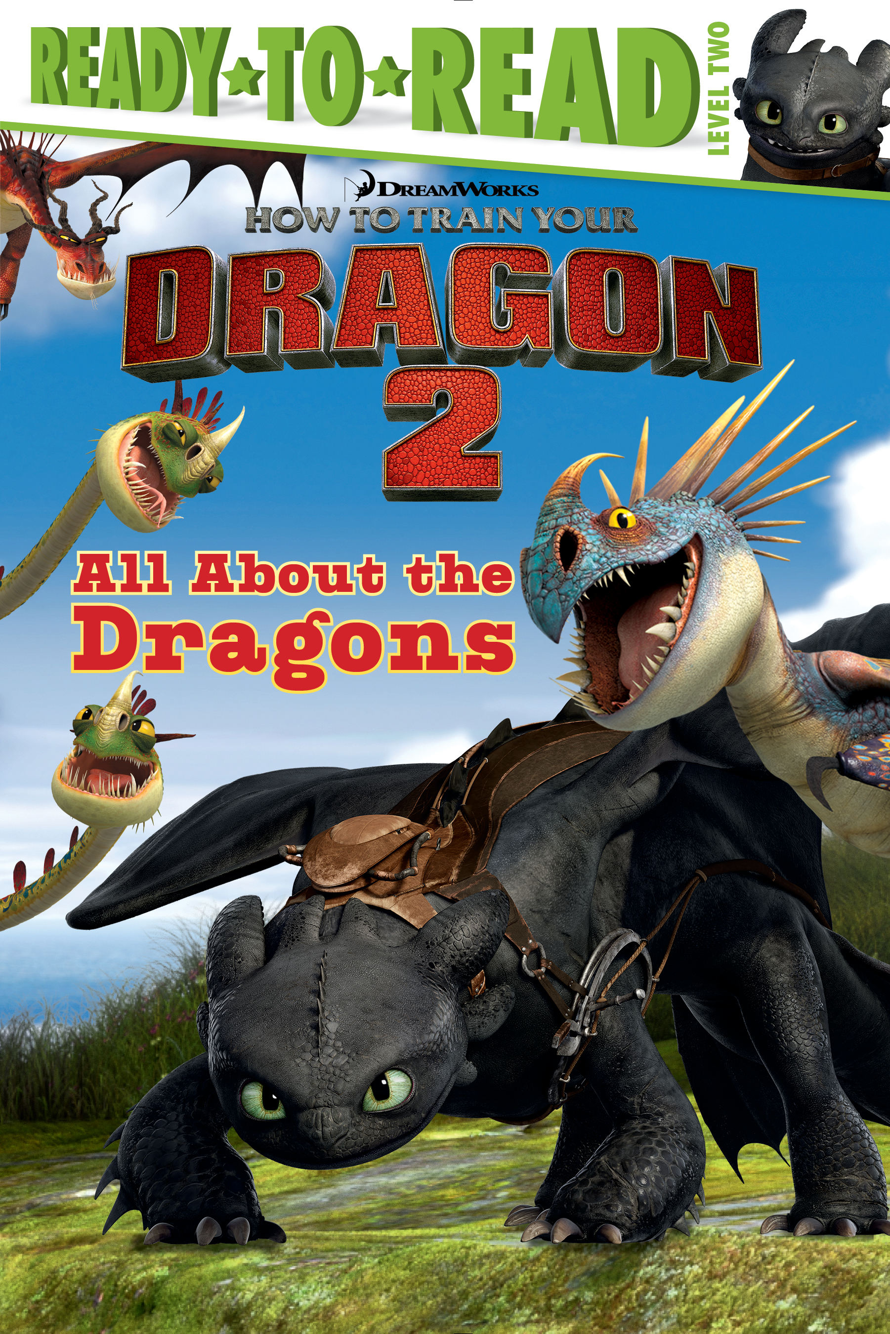 All-about-the-dragons-9781481404853_hr