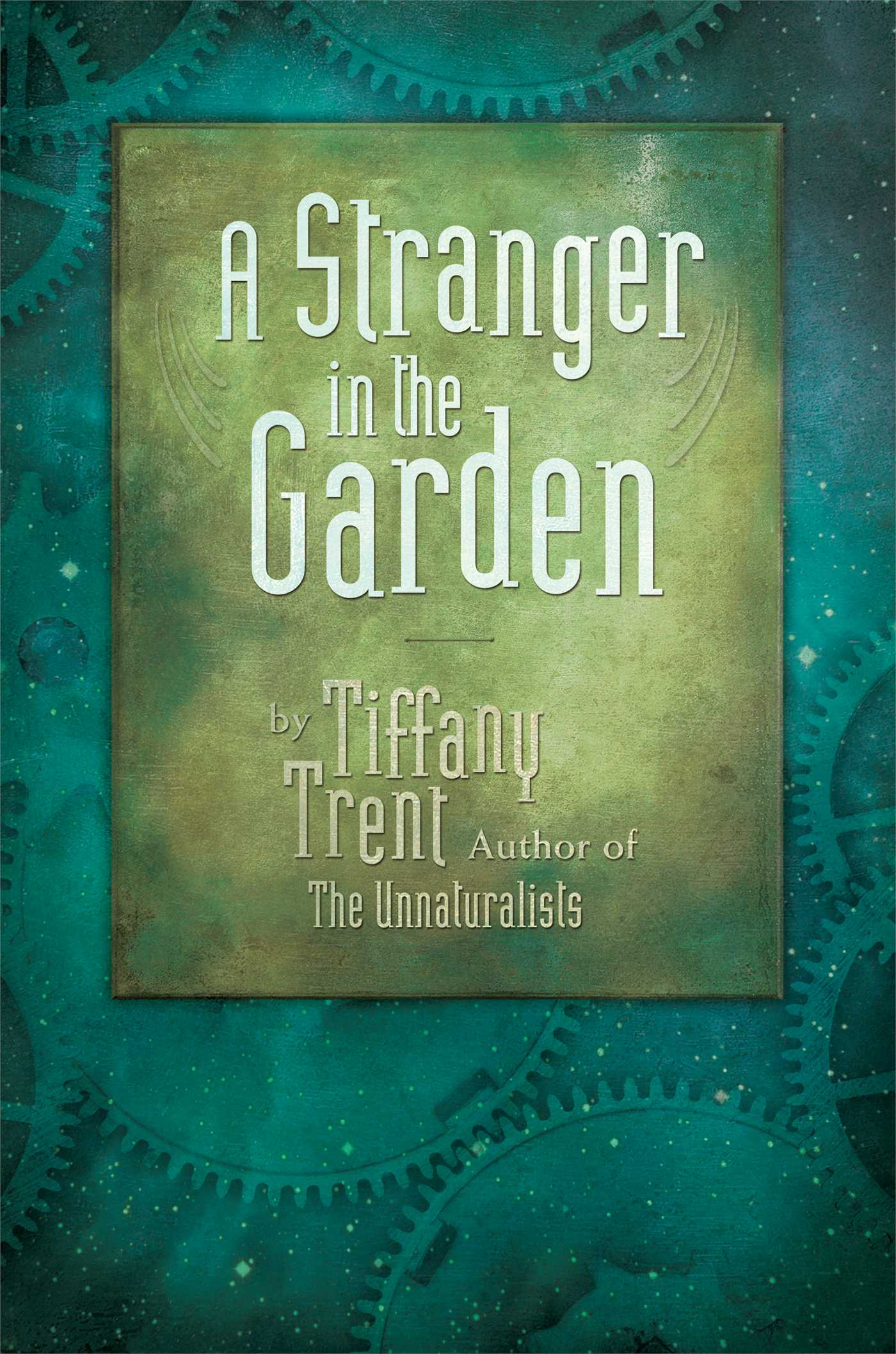 Stranger-in-the-garden-9781481405188_hr