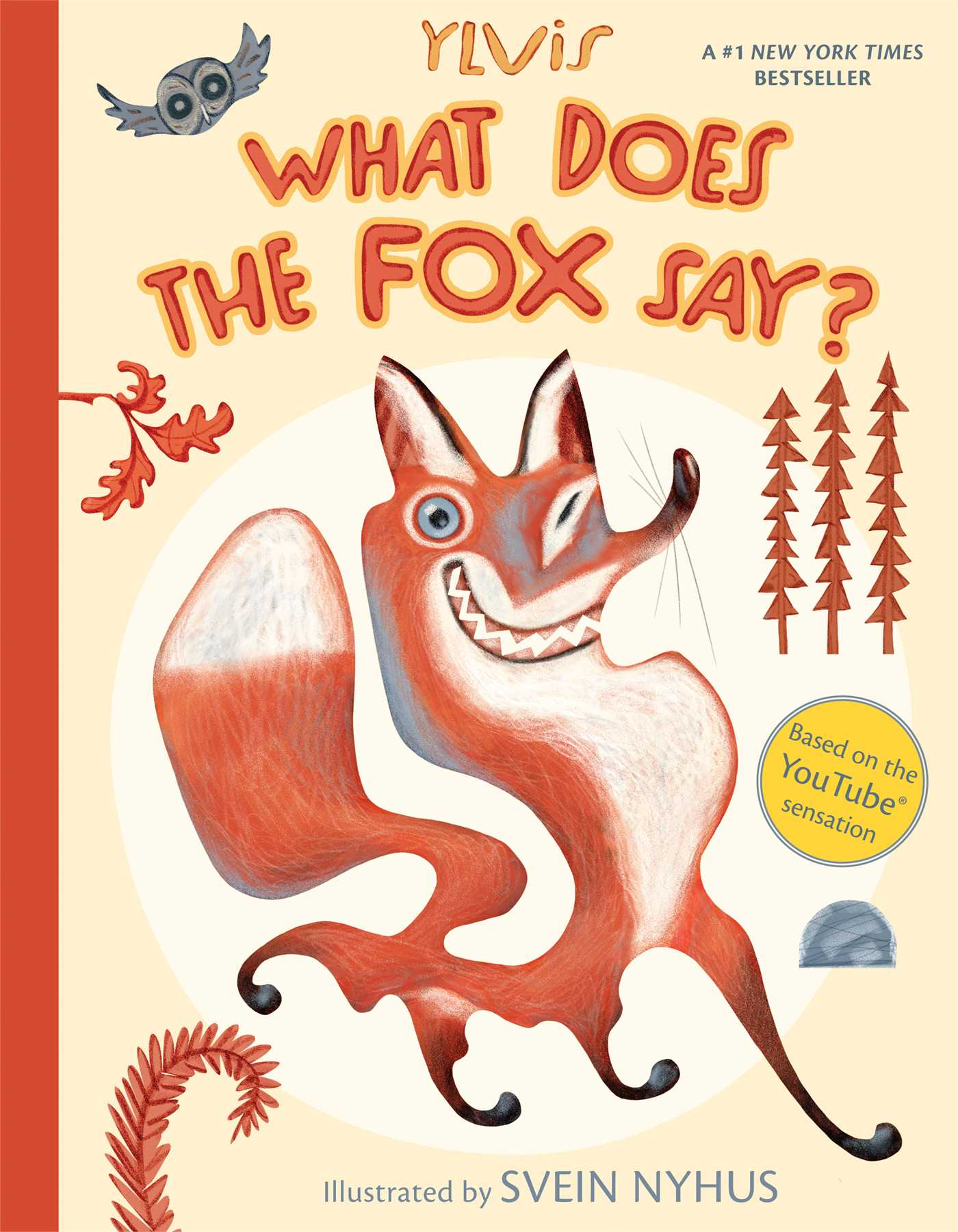 What-does-the-fox-say-9781481422246_hr