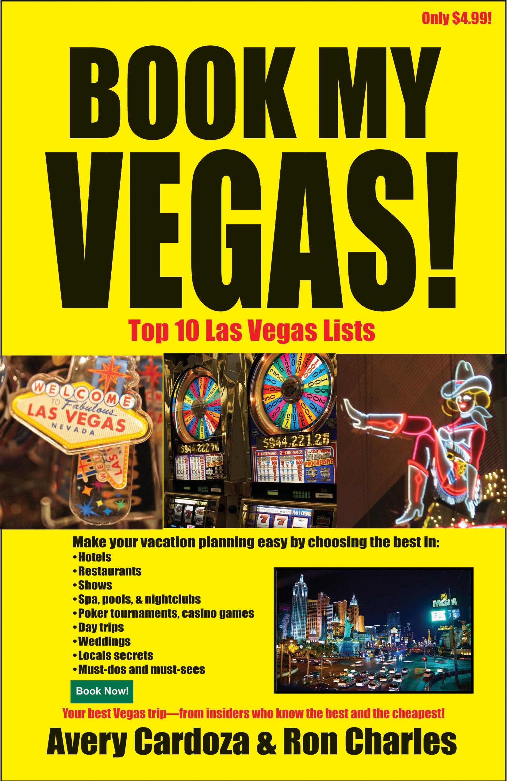 Book-my-vegas!-9781580423229_hr