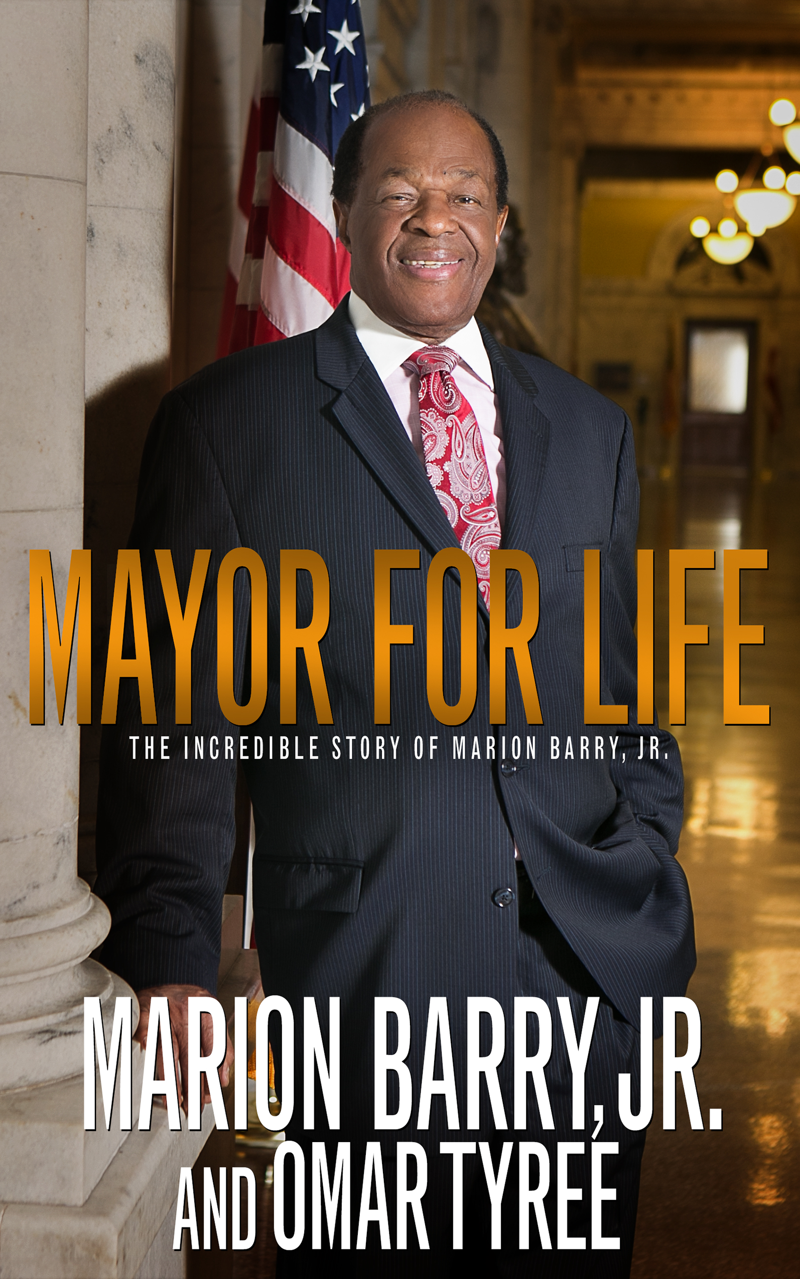 Mayor-for-life-9781593095055_hr