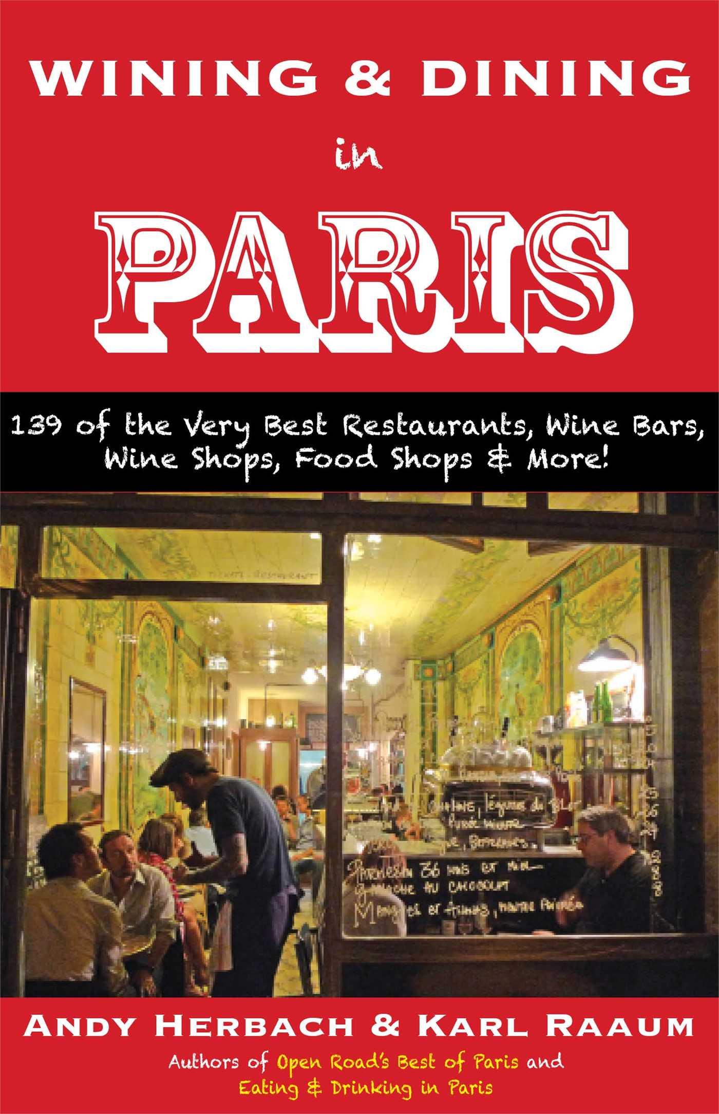 Wining-dining-in-paris-9781593601959_hr