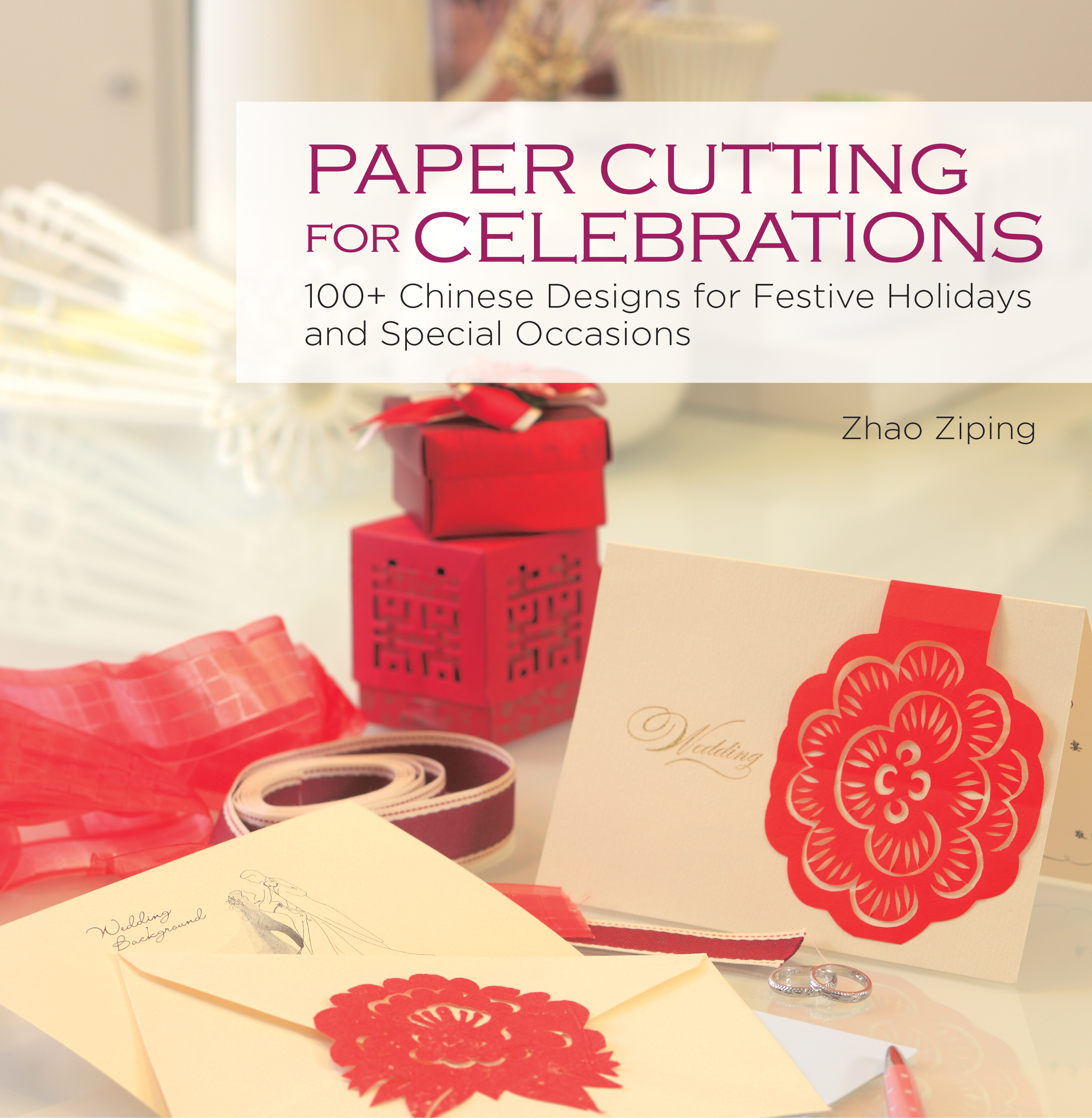 Paper-cutting-for-celebrations-9781602201491_hr