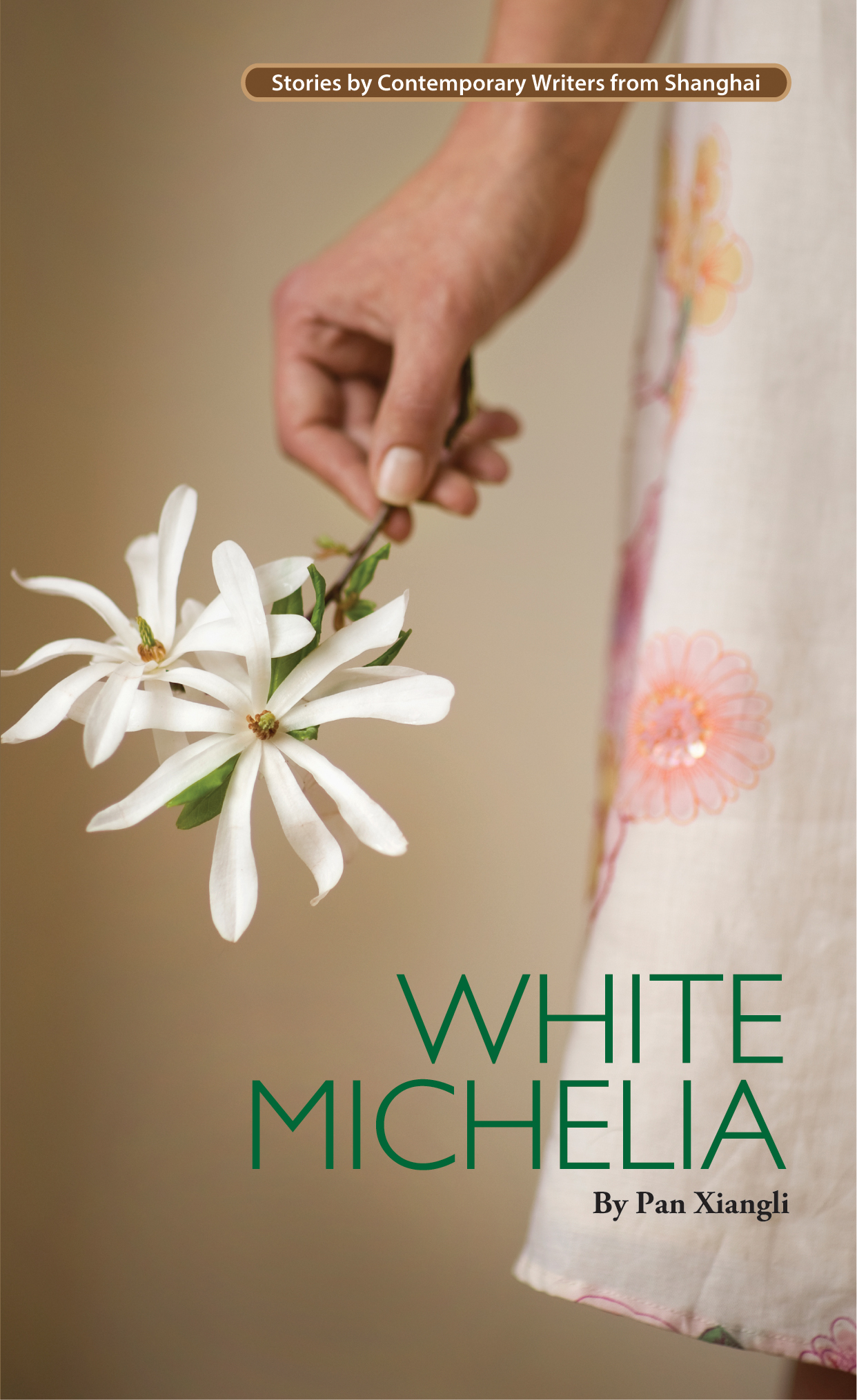 White-michelia-9781602202429_hr