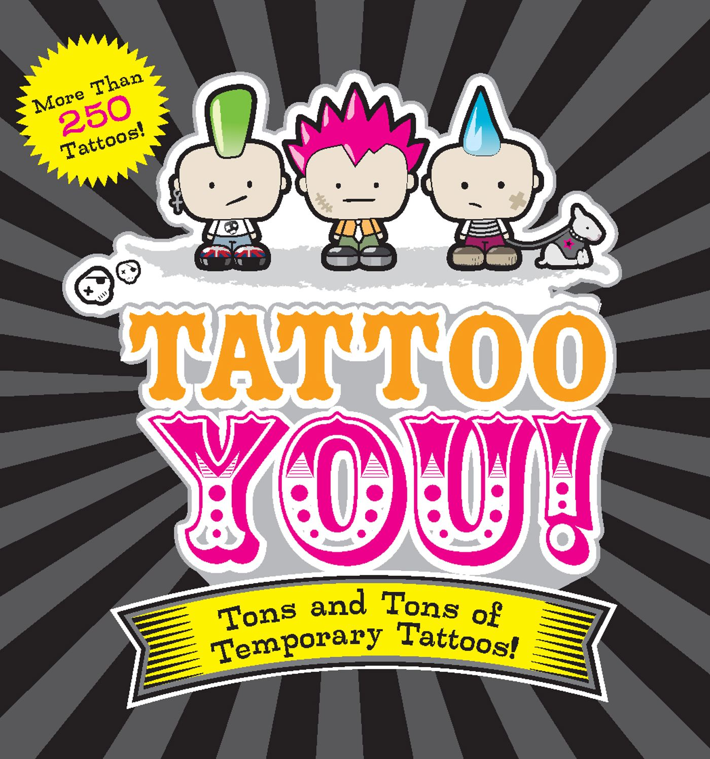 Tattoo-you!-9781604332247_hr