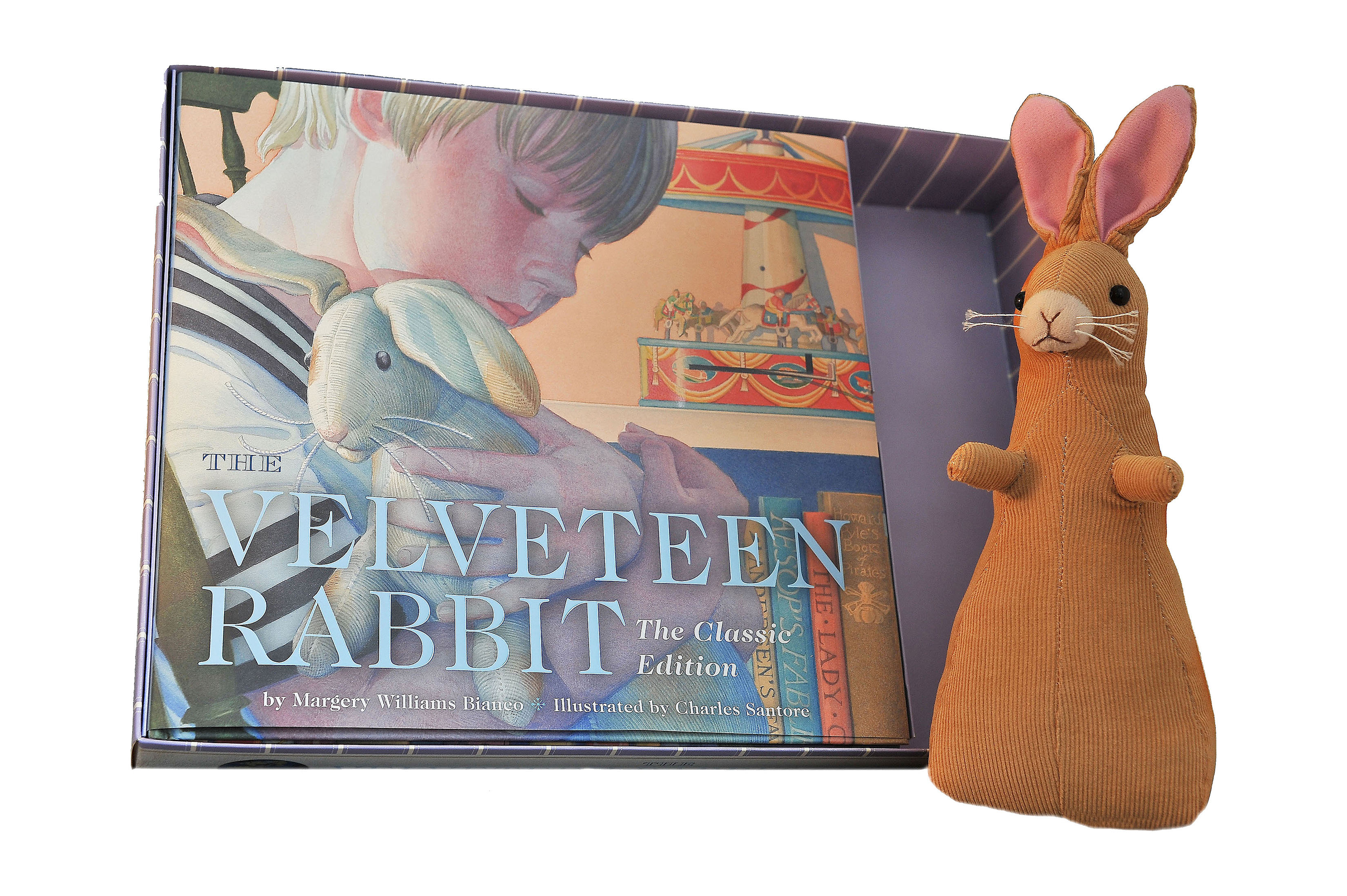Velveteen-rabbit-gift-set-9781604333350_hr