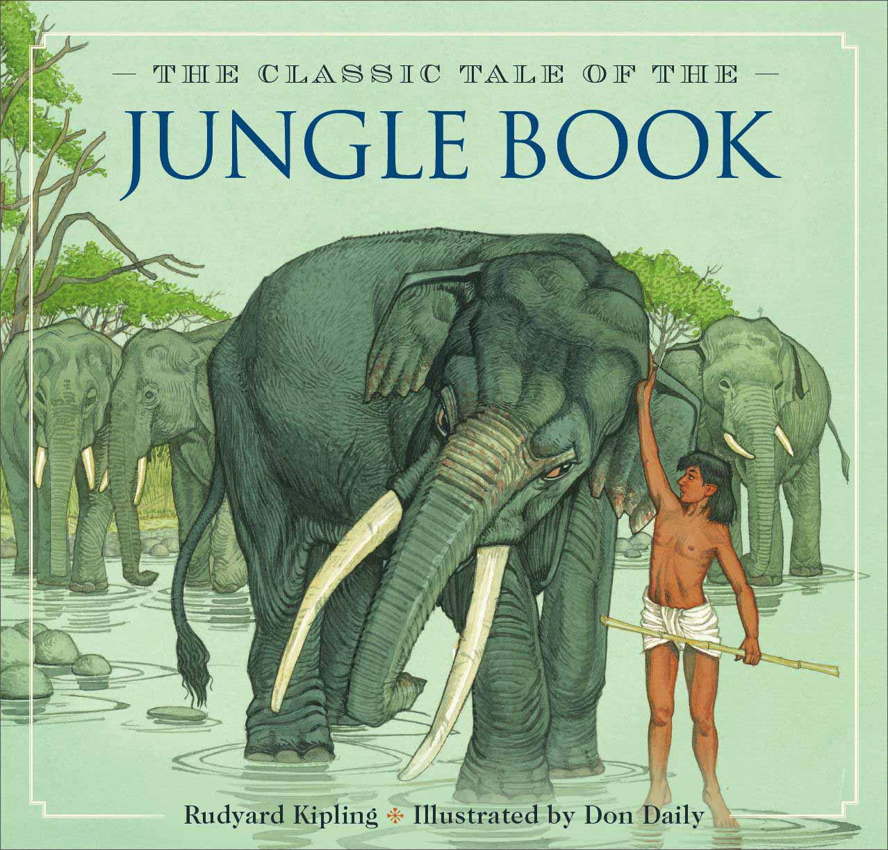 Jungle-book-9781604334753_hr