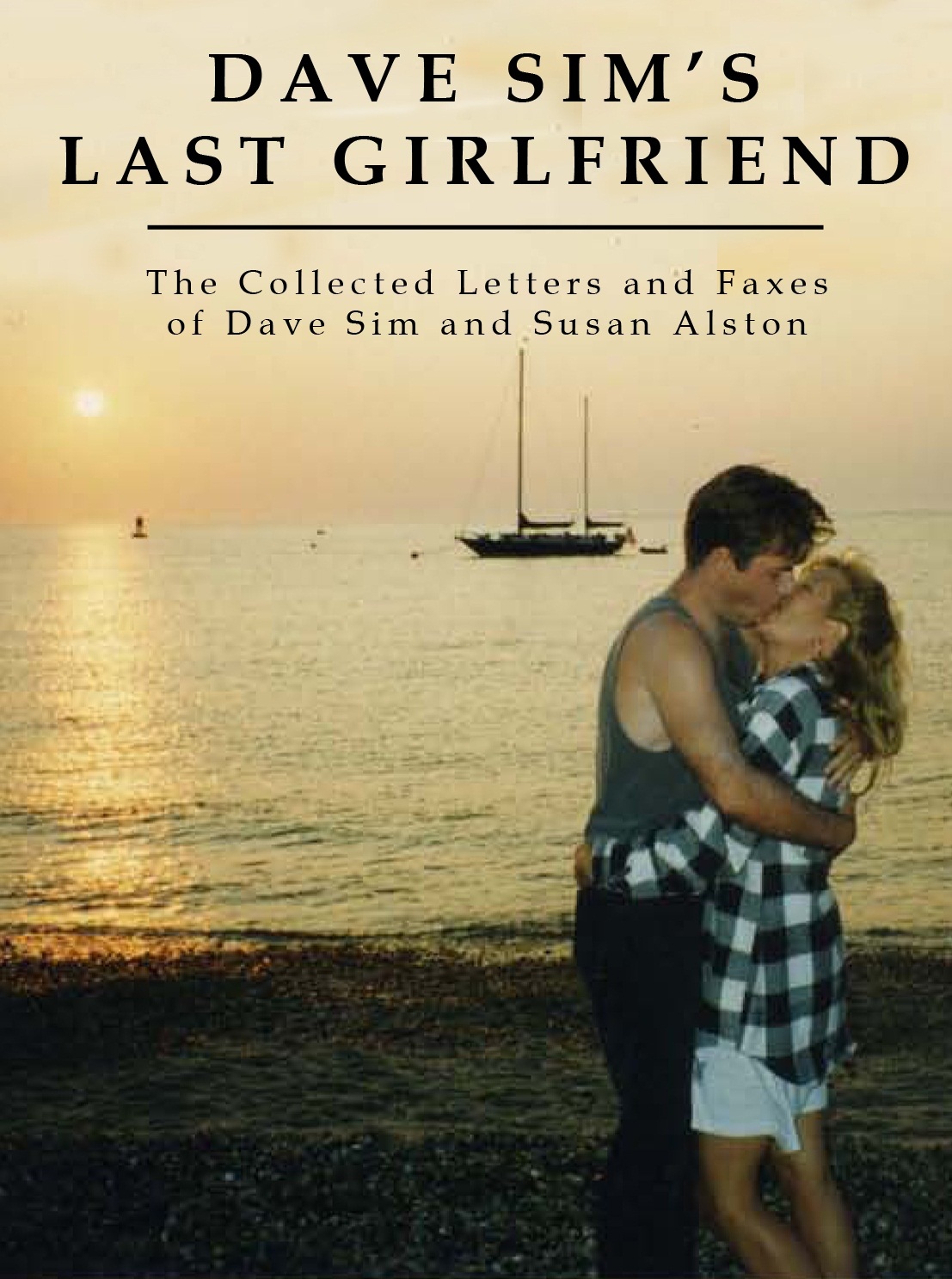 Dave-sims-last-girlfriend-9781608862597_hr