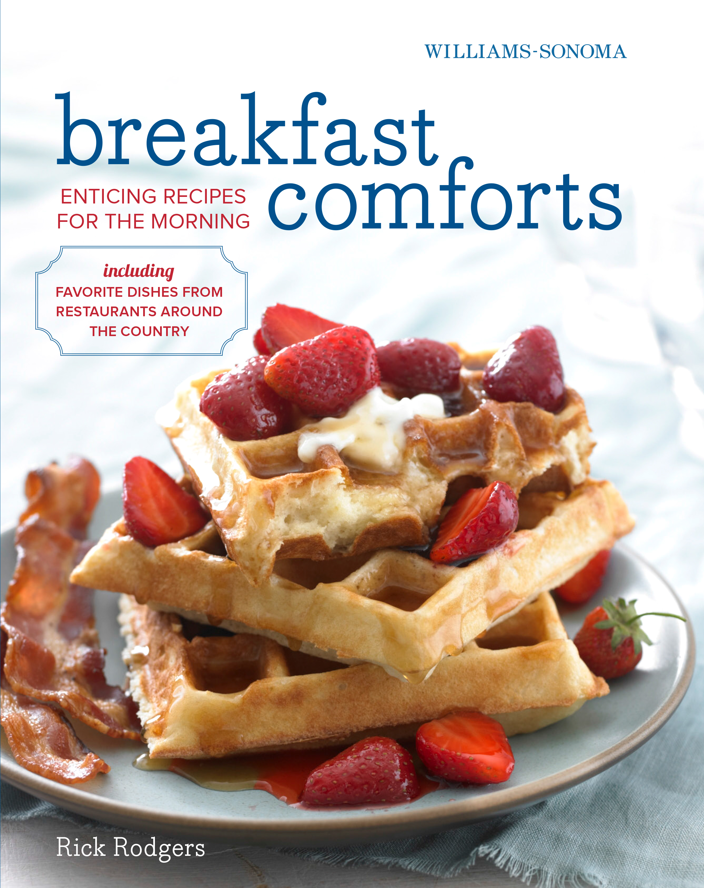 Breakfast-comforts-rev-(williams-sonoma)-9781616286019_hr