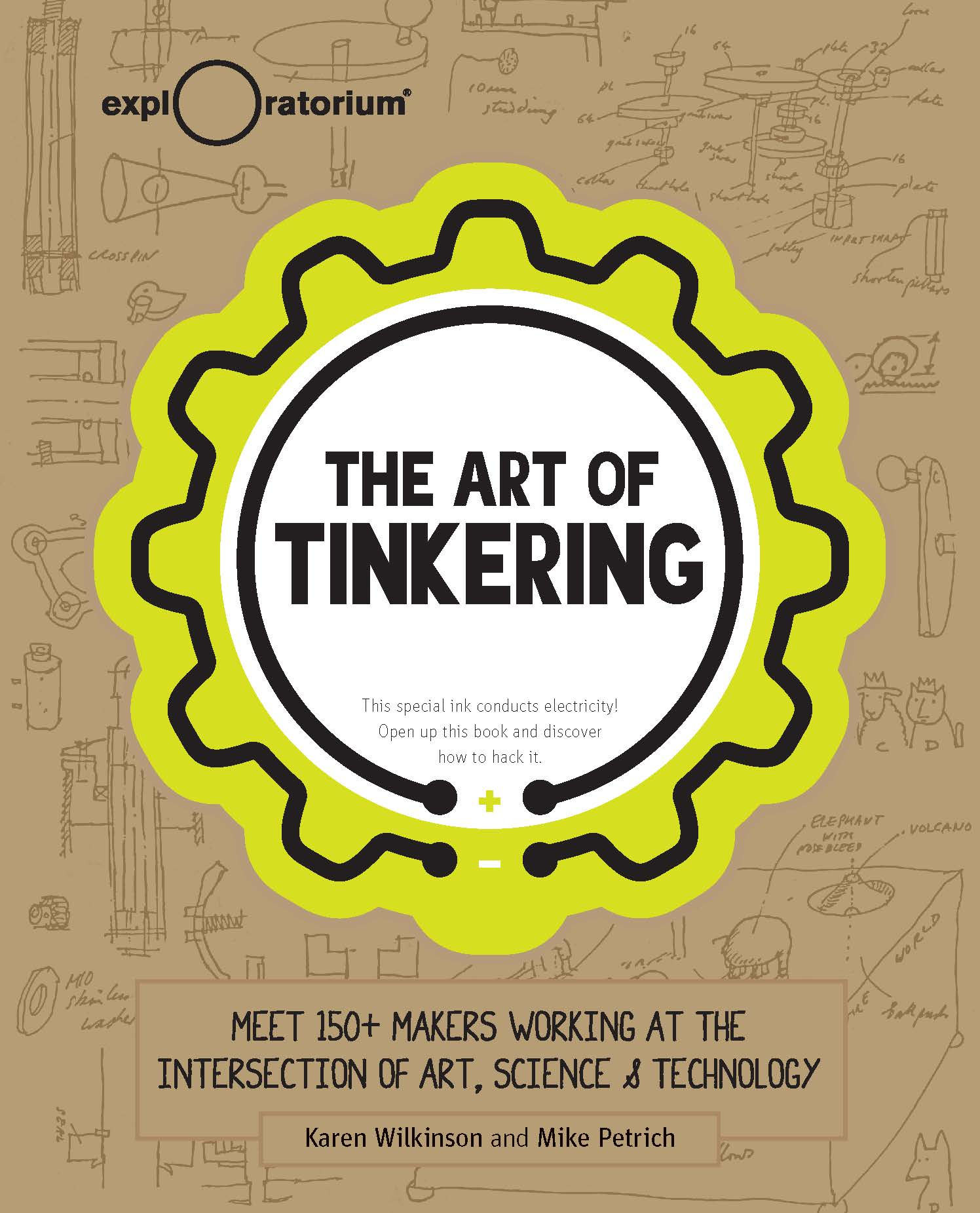 Art-of-tinkering-9781616286095_hr