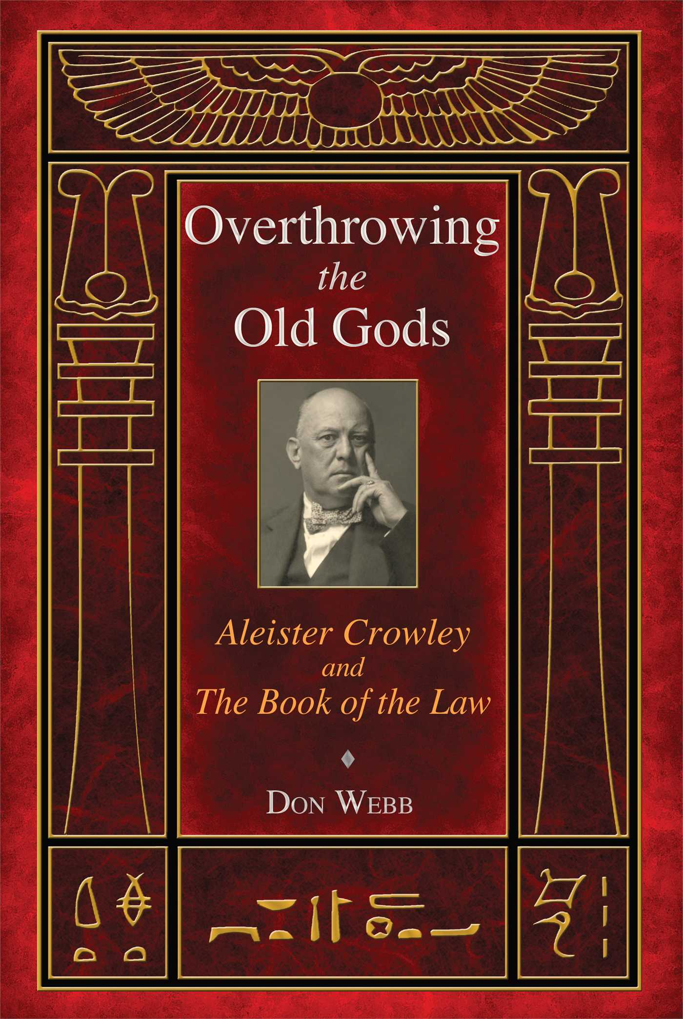 Overthrowing-the-old-gods-9781620551899_hr