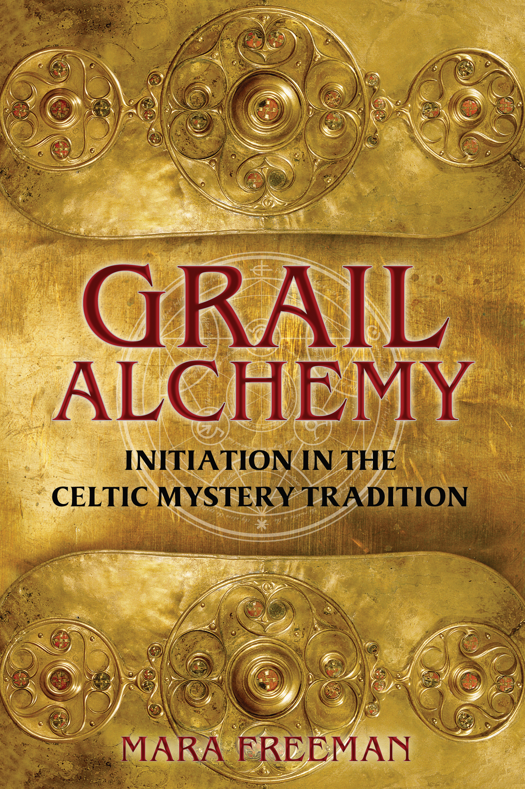 Grail-alchemy-9781620551912_hr