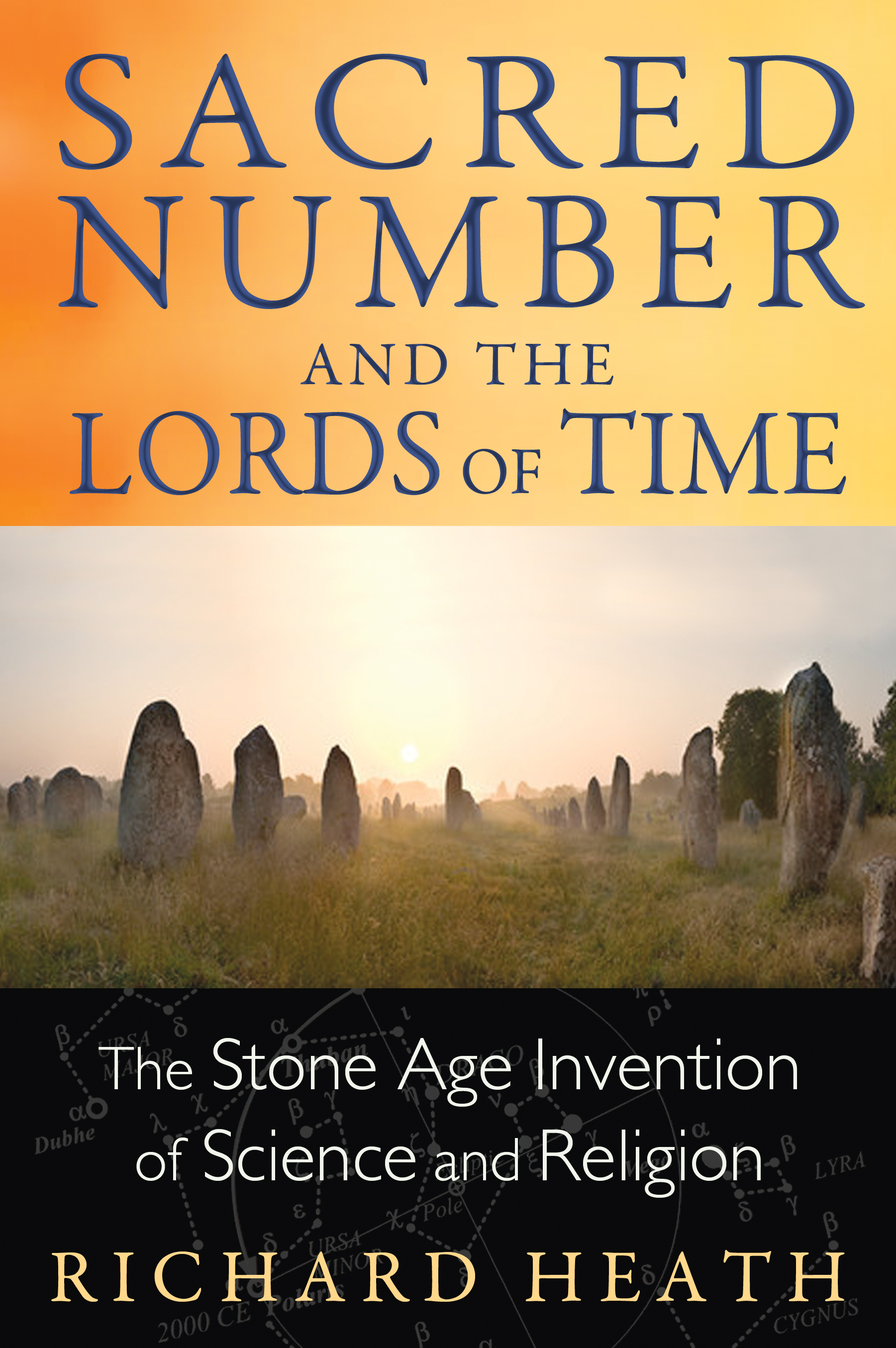 Sacred-number-and-the-lords-of-time-9781620552445_hr