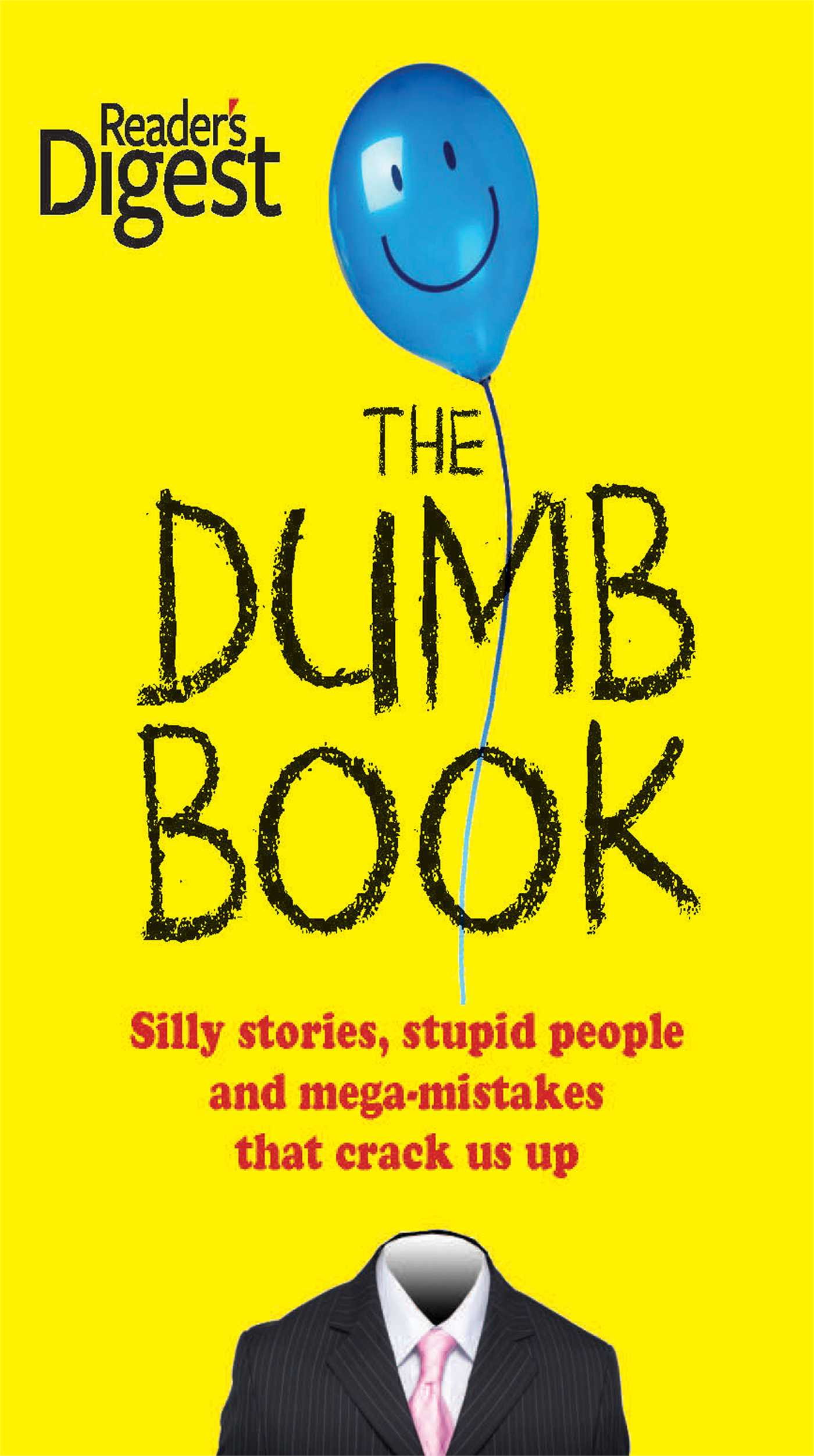 Dumb-book-9781621451389_hr