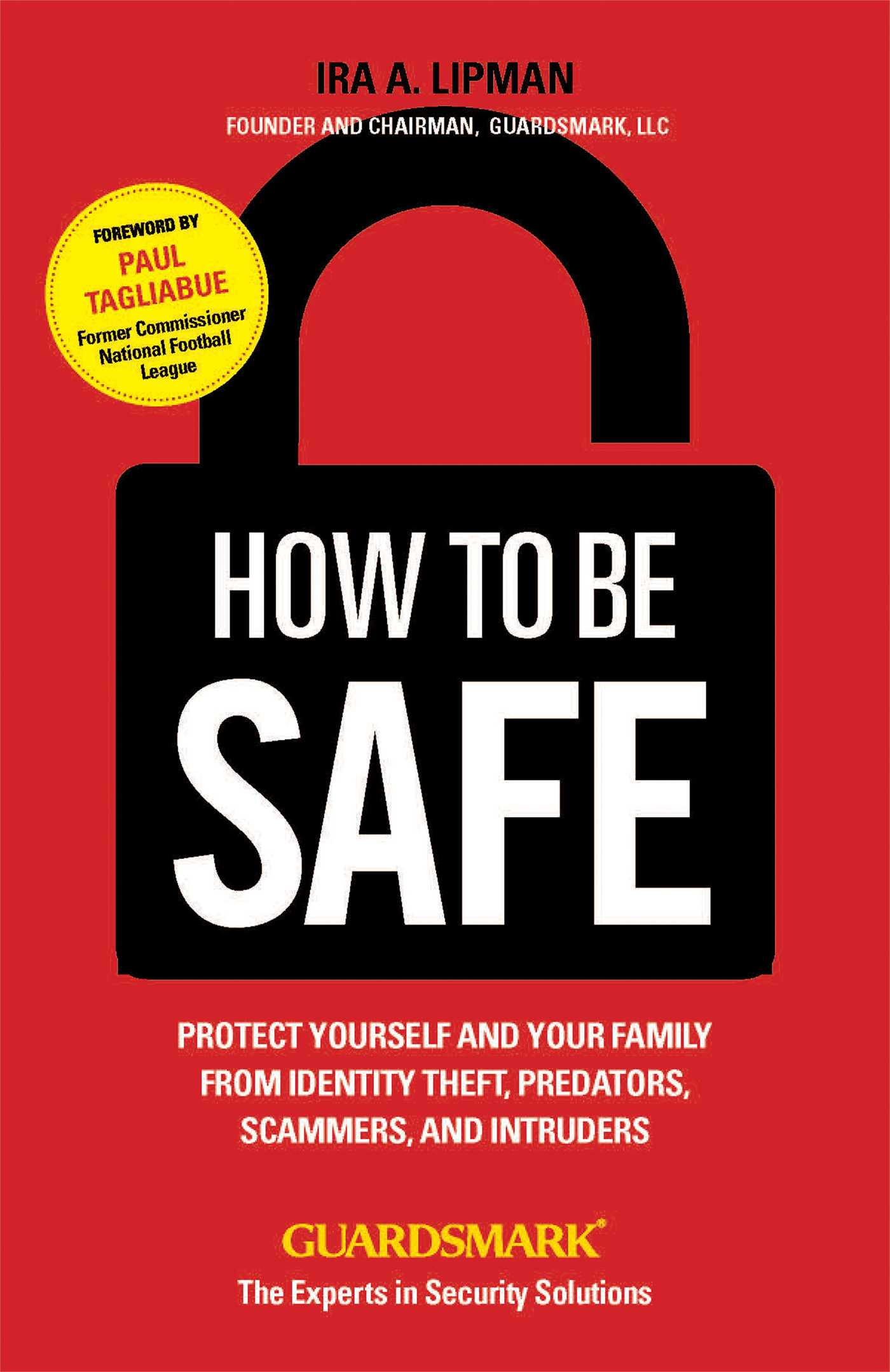 How-to-be-safe-9781621451402_hr