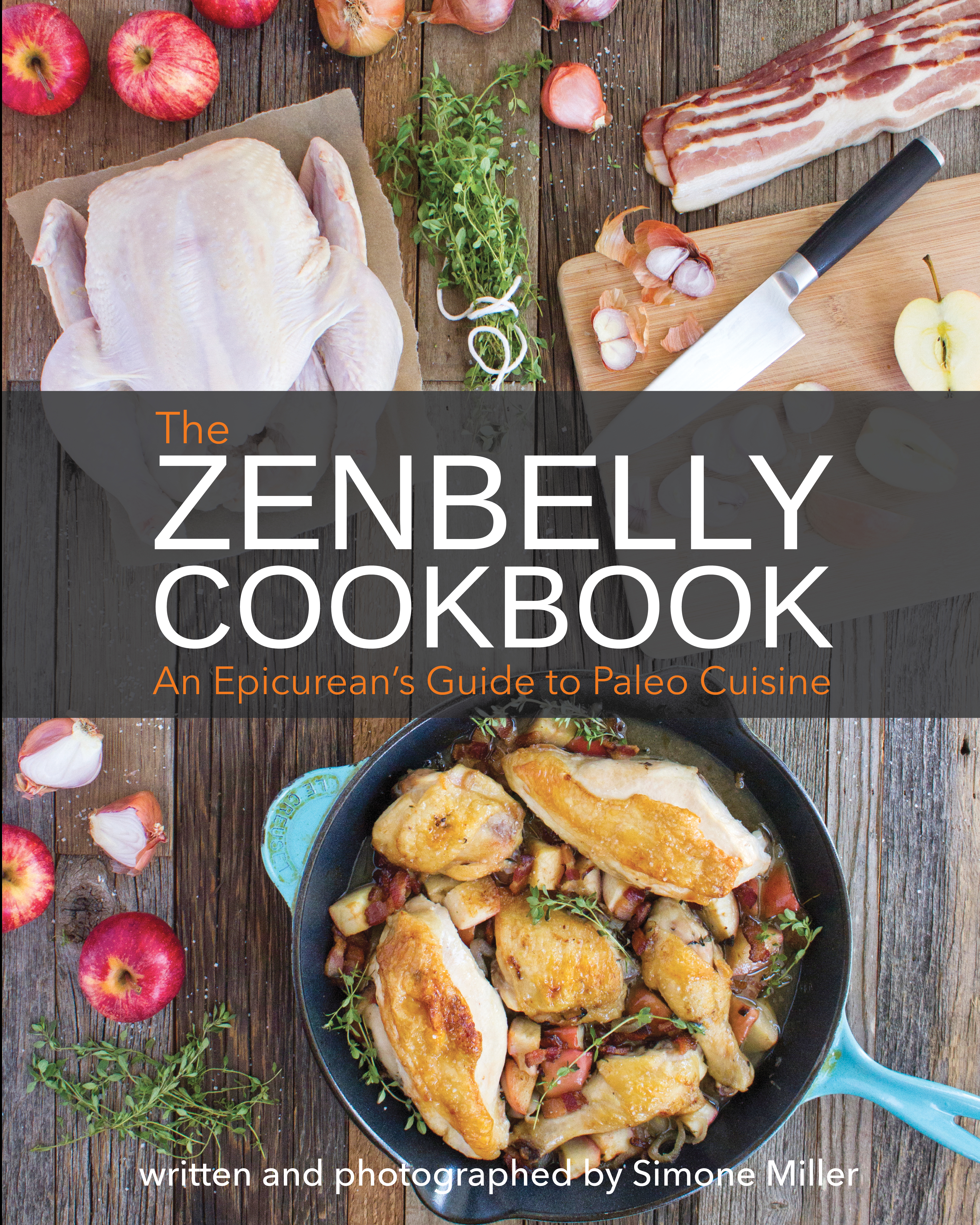 The zenbelly cookbook book by simone miller official publisher book cover image jpg the zenbelly cookbook forumfinder Image collections
