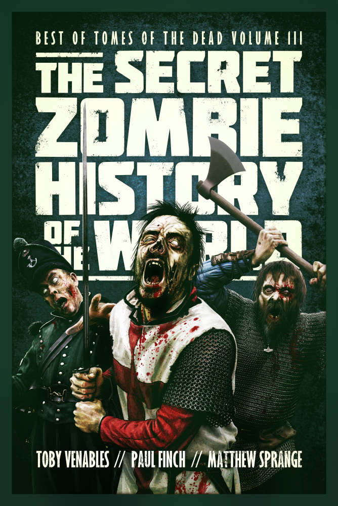 Secret-zombie-history-of-the-world-9781781081600_hr