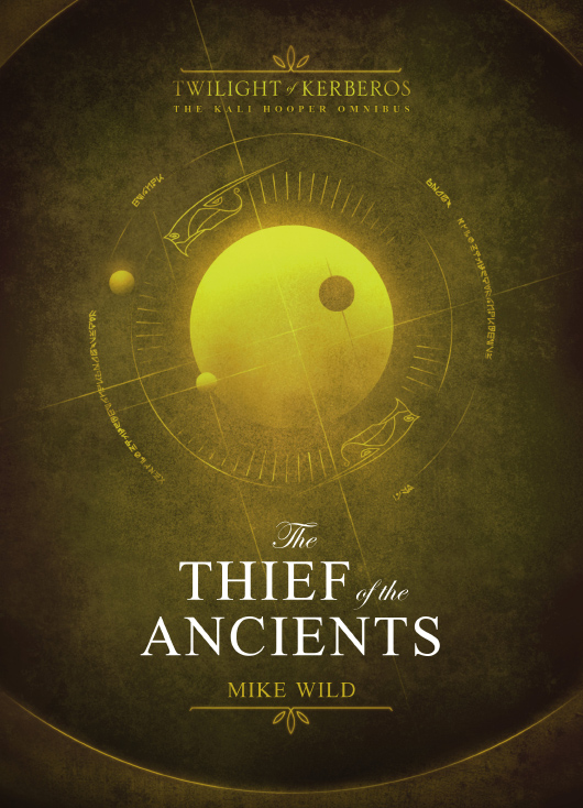 Thief-of-the-ancients-9781781082140_hr