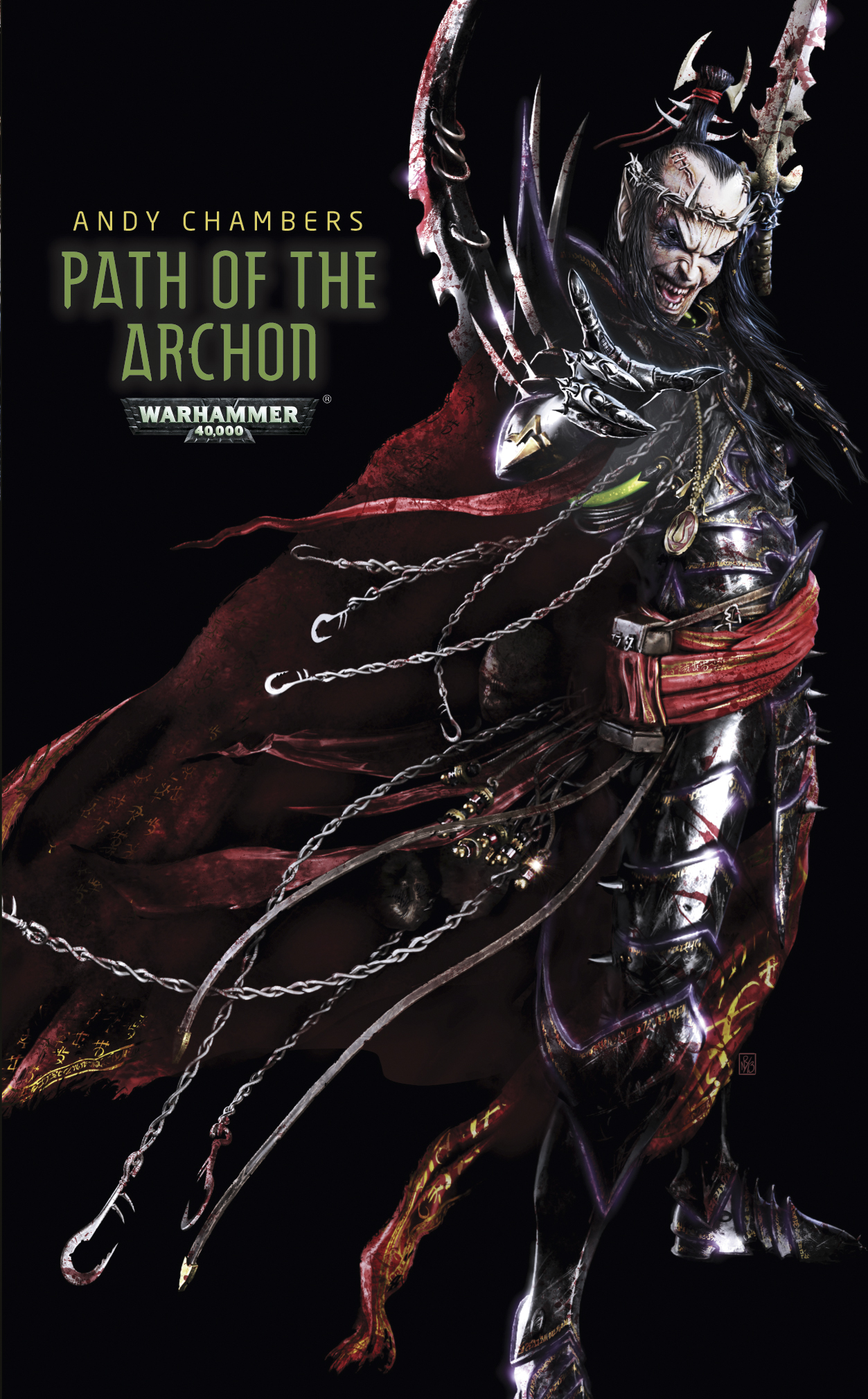 Path-of-the-archon-9781849705912_hr