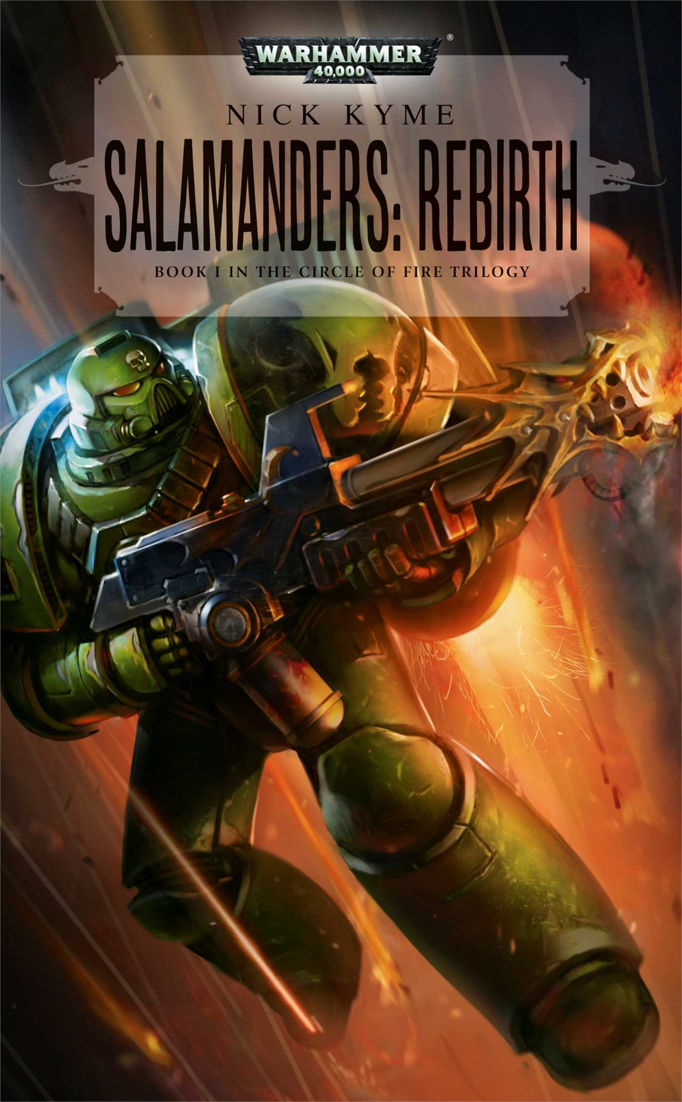 Salamanders-rebirth-9781849706742_hr