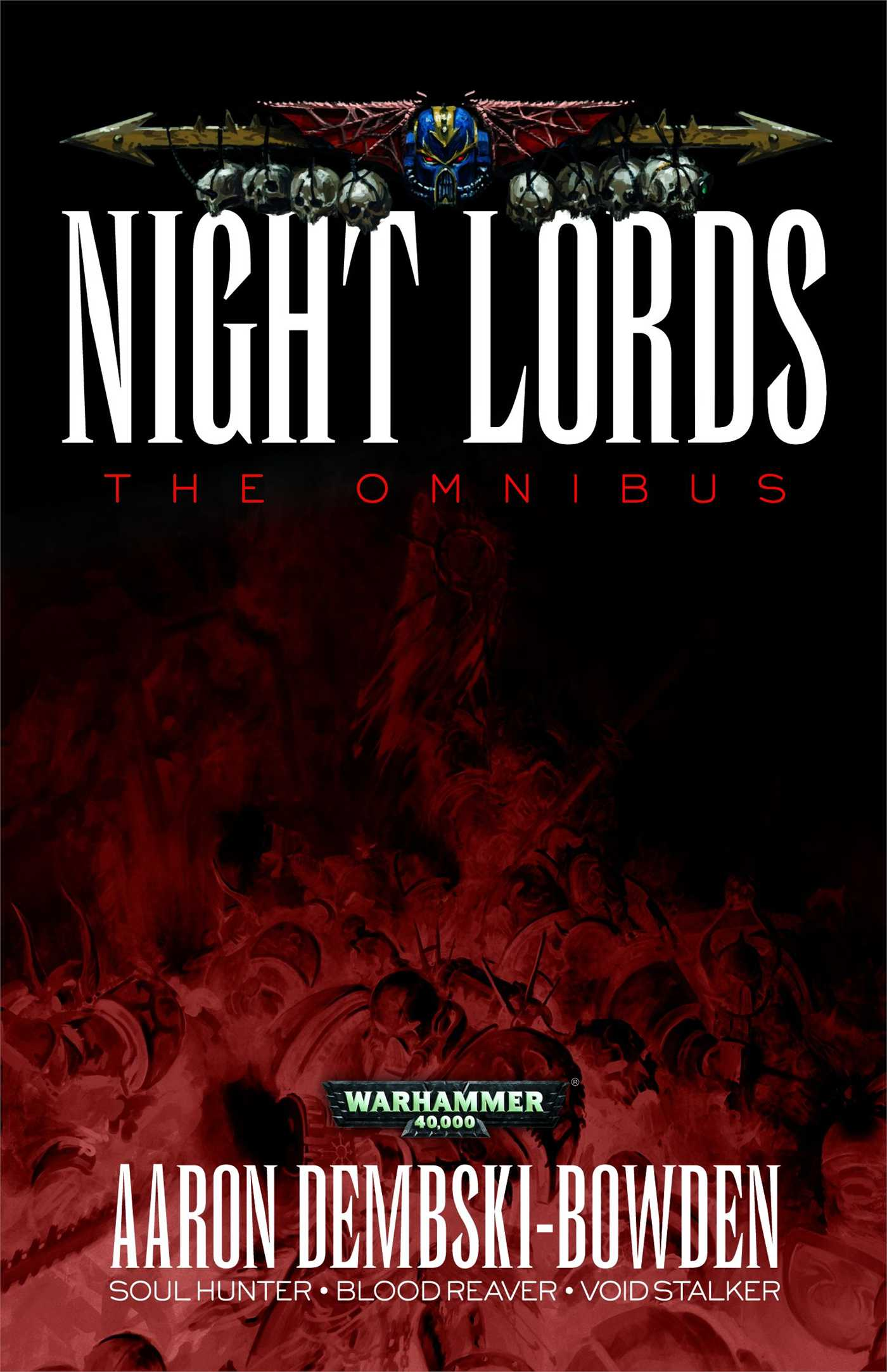 Night-lords-9781849706766_hr
