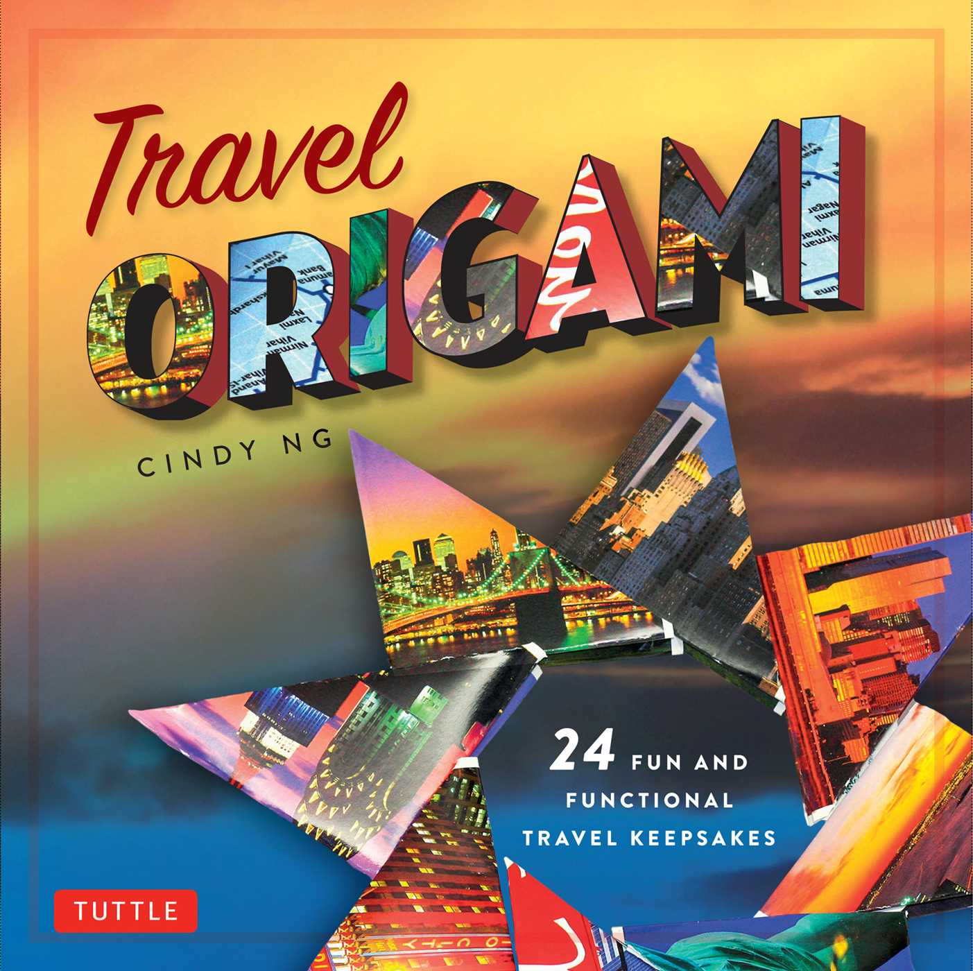 Travel-origami-9784805312063_hr