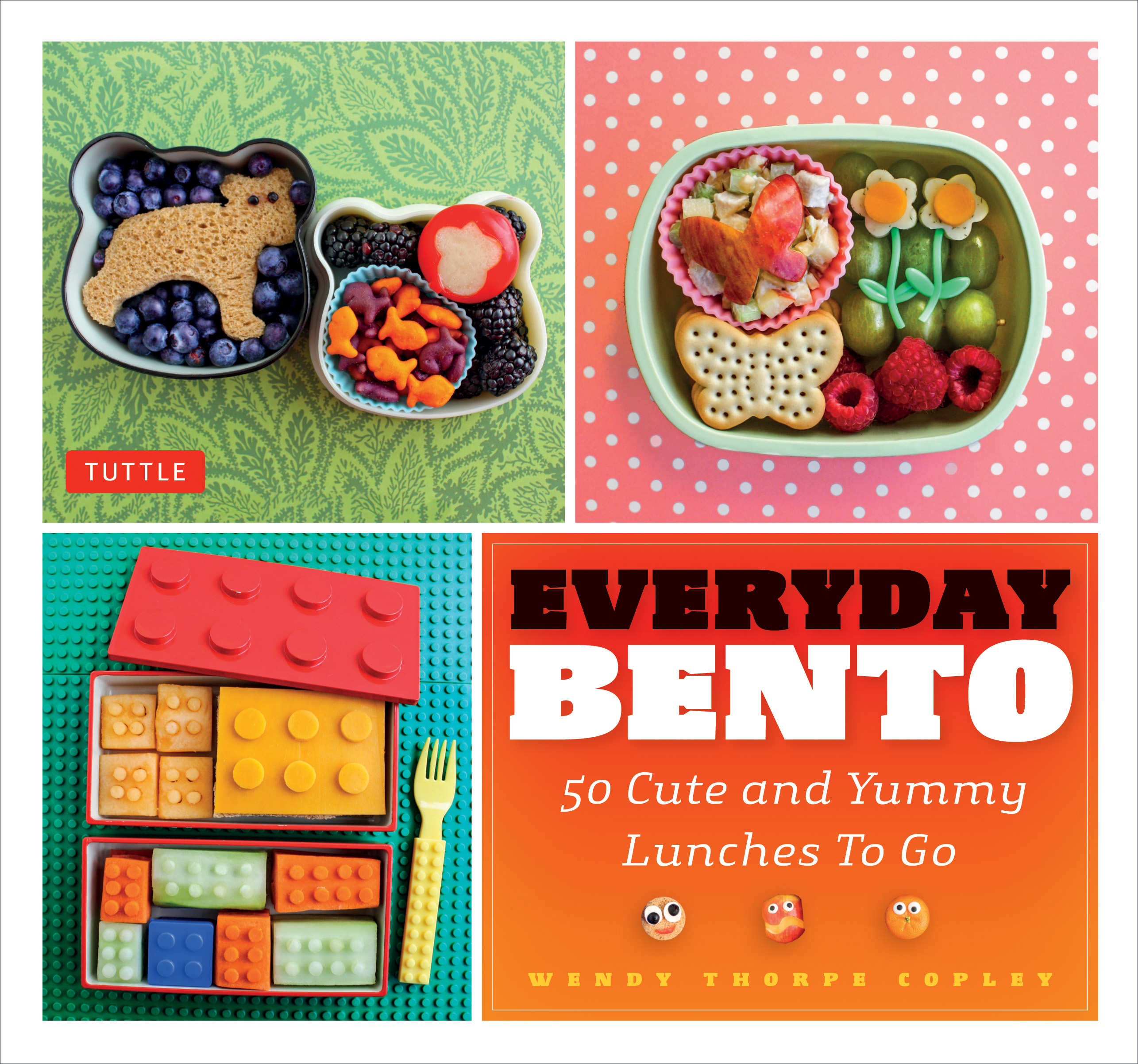 Everyday-bento-9784805312612_hr