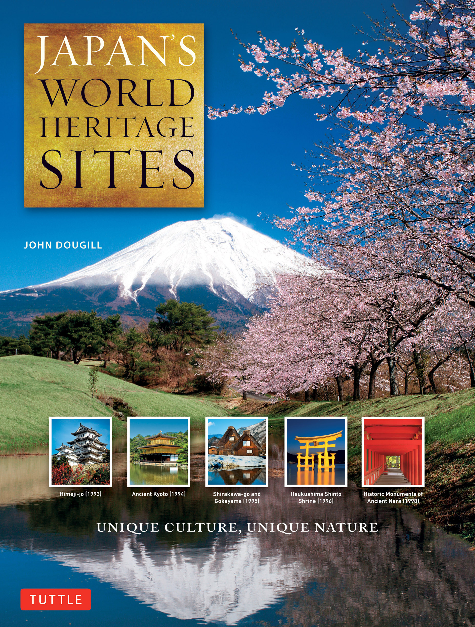 Japans-world-heritage-sites-9784805312858_hr