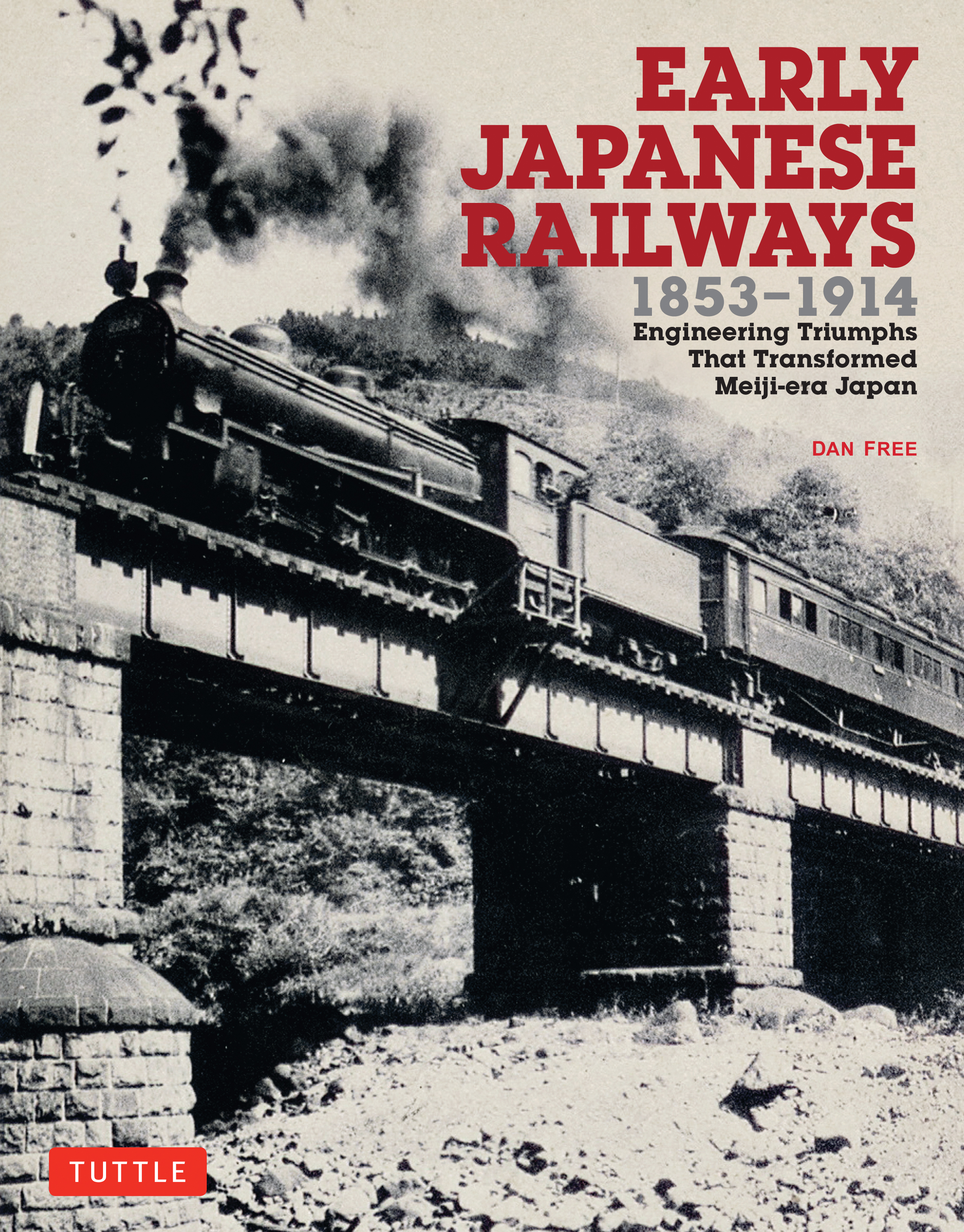 Early-japanese-railways-1853-1914-9784805312902_hr
