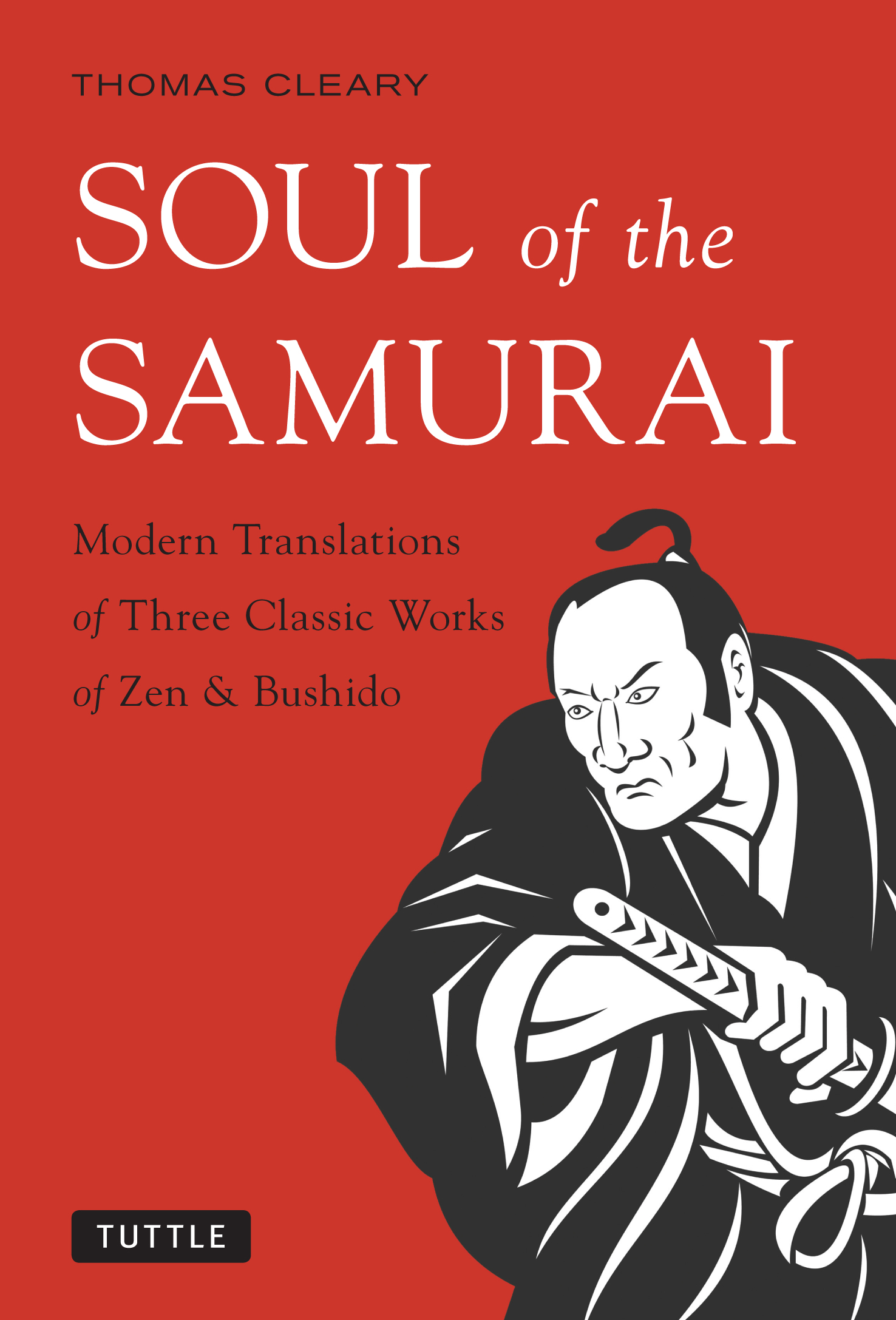 Soul-of-the-samurai-9784805312919_hr