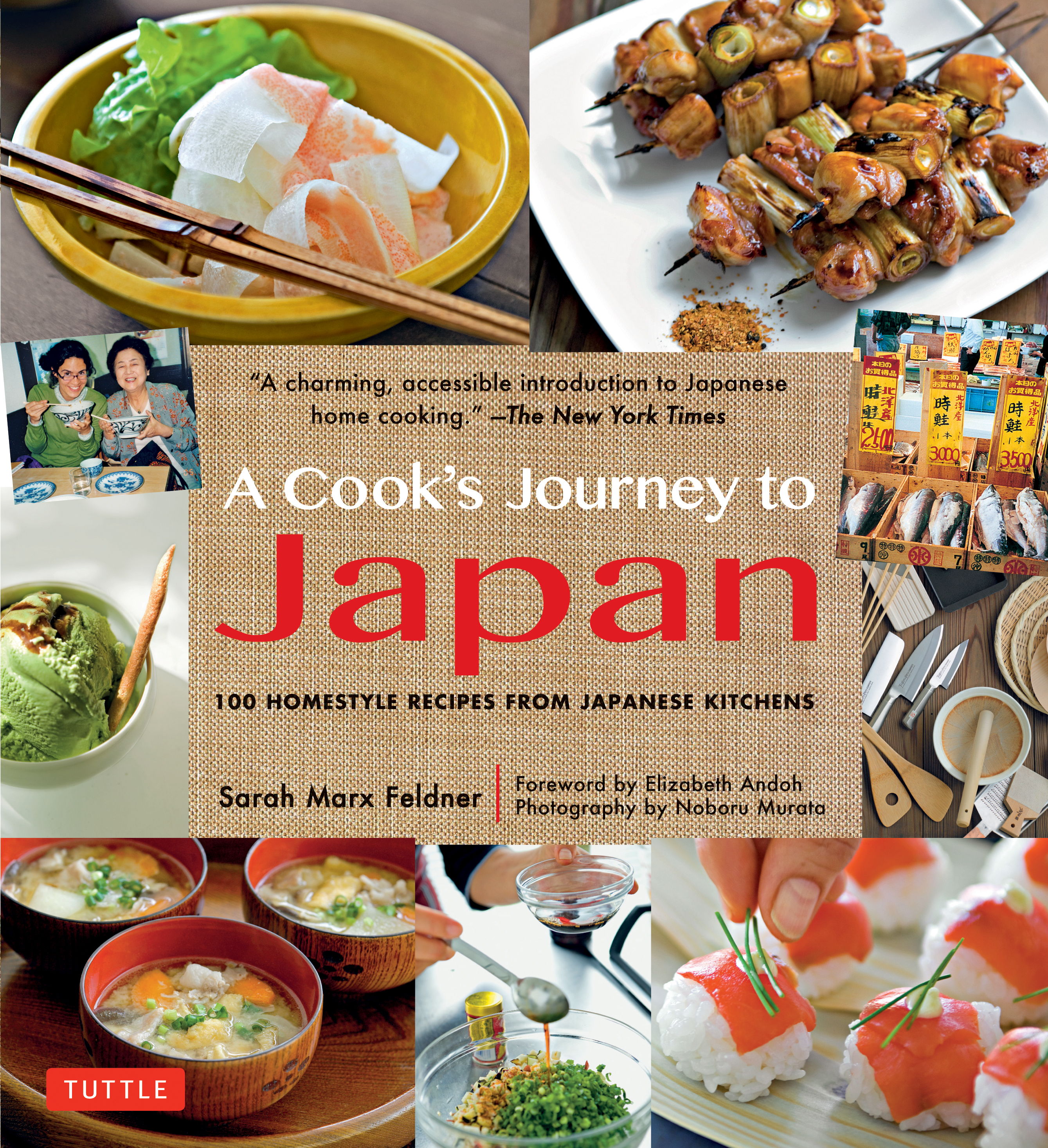 Cooks-journey-to-japan-9784805312988_hr