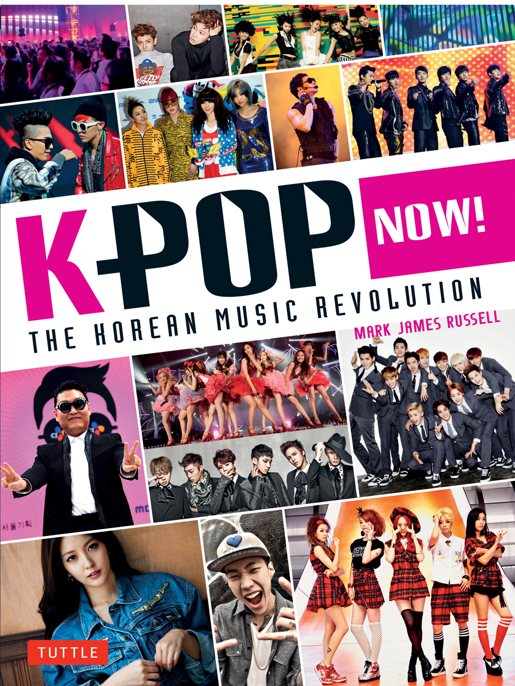 K-pop-now!-9784805313008_hr