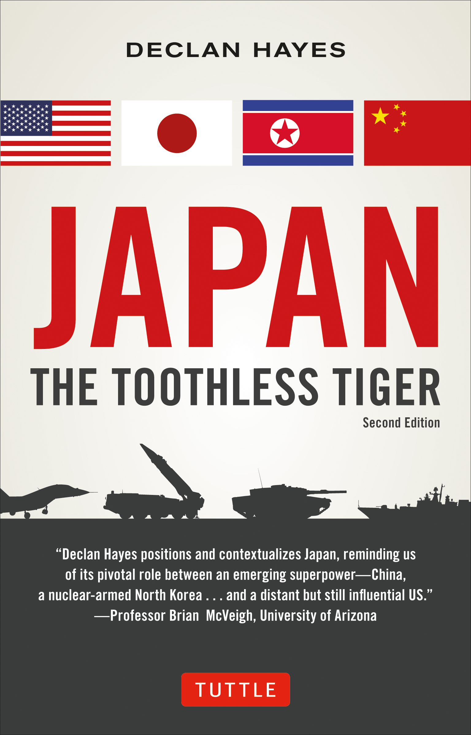 Japan-the-toothless-tiger-9784805313046_hr