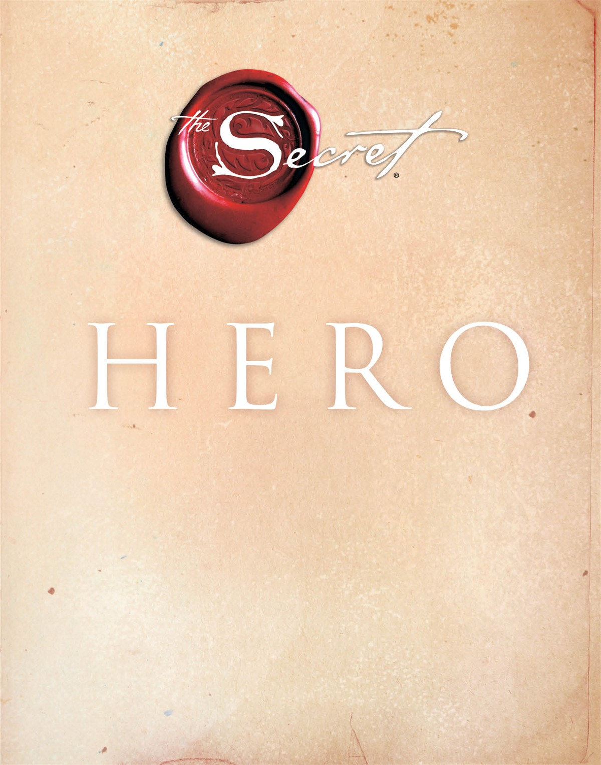 The power book by rhonda byrne in hindi free download xp