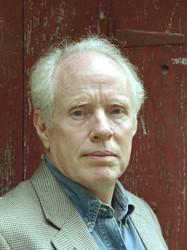 Fergus M. Bordewich
