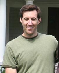Owen West