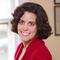 Kathy Leonard Czepiel