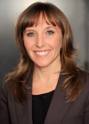 Kirsten Grind