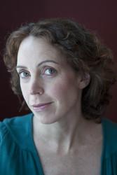 Ann Marie Healy