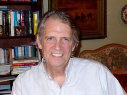 Gerald Secor Couzens
