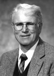 Loren E. Acker