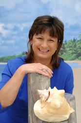 Debbie Dadey