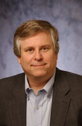 John C. Norcross