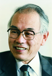 Kazuo Murakami