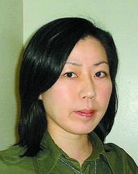 Natsumi Blackwell