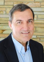 Roger Roth Sr.