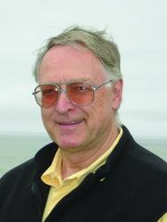 Klaus Heinemann