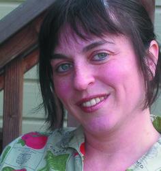 Barbara Pollak