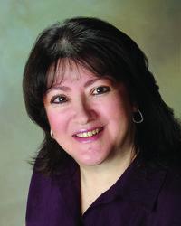 Sara Dimerman